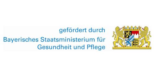 Staatsministerium Bayern